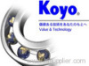 KOYO Spherical Roller Bearing