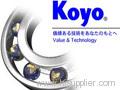 KOYO Spherical Roller Bearing