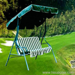 Swing Chair Swing Canopy