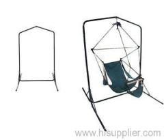 Hammock Stand Swing Chair Stand