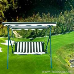 SWING CANOPY swing chair