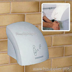 Automatic Electric Hand Dryer Infrared