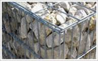 Hexagonal Babion Wire Mesh