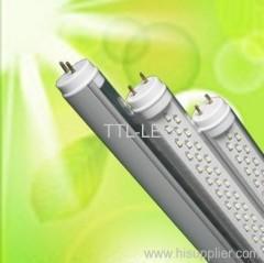 UL Certificate LED T8 tube