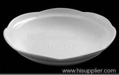 Ceramic and Glassware Testing