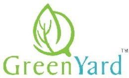 Yuyao Greenyard Tools Co., Ltd.