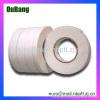 White EVA double side foam tape