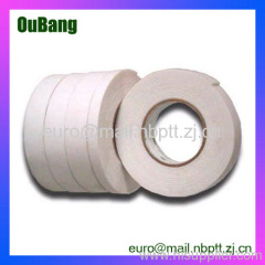 PE Double Side Foam Tape
