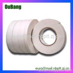 PE Double Side Foam Tape