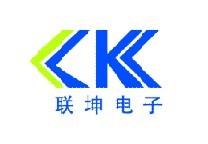 Shanghai LianKun electronic material Co.,Ltd