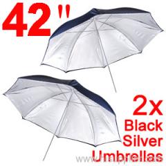 Photo Light Studio Umbrella