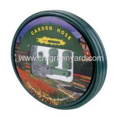 """1/2""""Garden Hose Set 15M"""