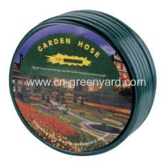 """1/2""""Garden Hose 20M"""