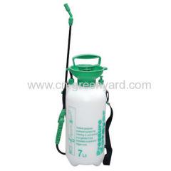 Pressure Sprayer 7L