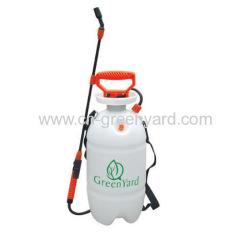 Pressure Sprayer 6L