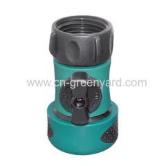 water tap adaptor