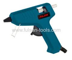 10W Hot Glue Gun