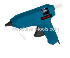 25W Power Hot glue gun