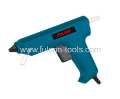 80W power Hot Glue Gun