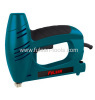 16mm Staple gun With GS CE EMC