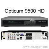 opticum 9500
