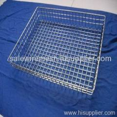 grill netting