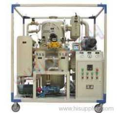 insulation oil purifier(sinonsh315)