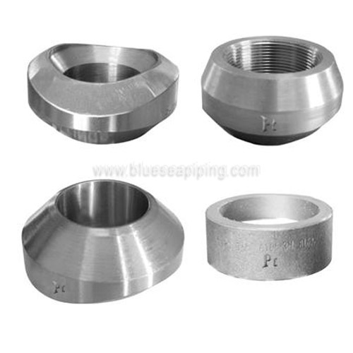 Olet manufacturers and suppliers in china