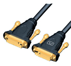 DVI To DVI Cable