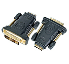 hdmi to dvi (24+1) adapter