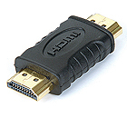 HDMI M to HDMI M Adapter