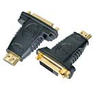 HDMI M To DVI F Adaptor