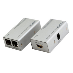 HDMI cat5e and cat6 Extender