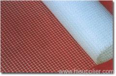 Foundry Fiberglass Meshes product
