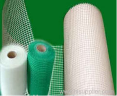 corner bead with fiberglass meshes producer