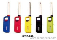 bbq lighter 20