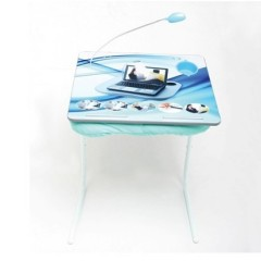 Laptop Desk with Stand