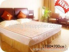 bamboo charcoal mattress