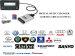 USB cd changer