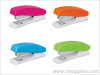 Colorful stapler