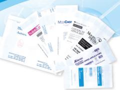 Sterilization Paper Bags