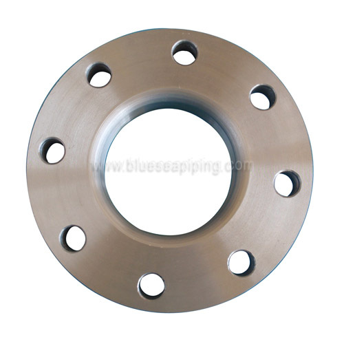 Lap Joint Flanges : Lap joint manufacturers and suppliers in china