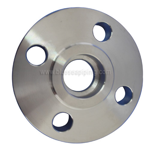 Socket weld flanges manufacturers and suppliers in china