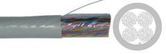 UTP Cat3 Cable