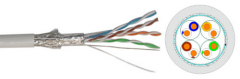 cat5e network cable Lan cable