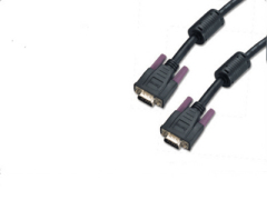 Computer Power Cable