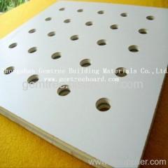 magnesium boards