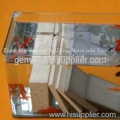 water proof board,waterproof panels