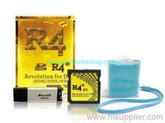 R4i Gold Edition