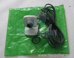 XBOX360 camera